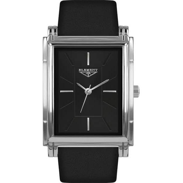 Наручные часы 33 Element 331504
