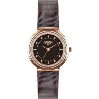 Наручные часы 33 Element 331507