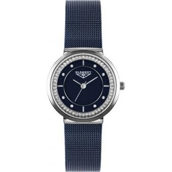 Наручные часы 33 Element 331509