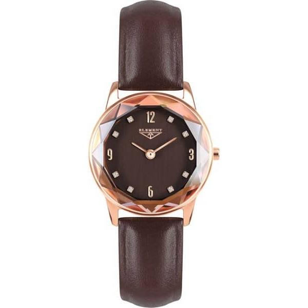 Наручные часы 33 Element 331513