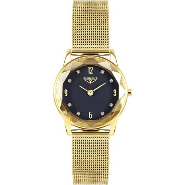 Наручные часы 33 Element 331514