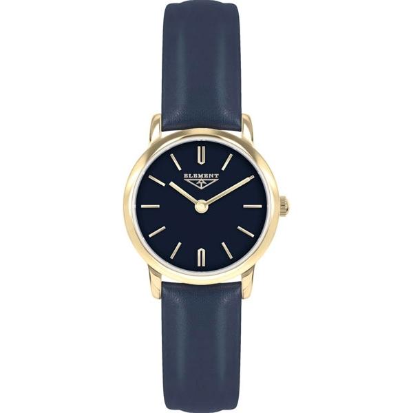 Наручные часы 33 Element 331516