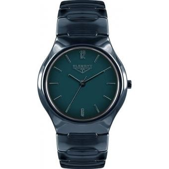 Керамические наручные часы 33 Element 331519