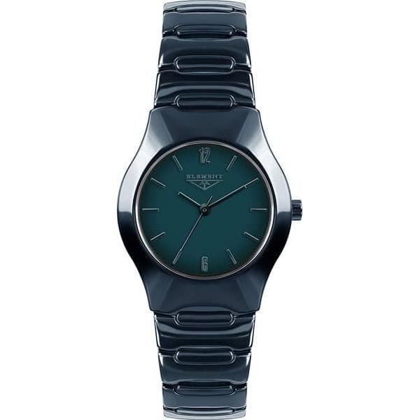 Керамические наручные часы 33 Element 331520
