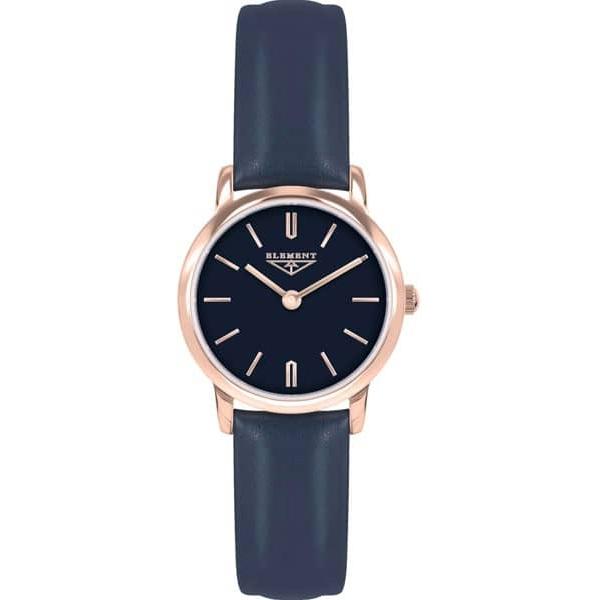 Наручные часы 33 Element 331526