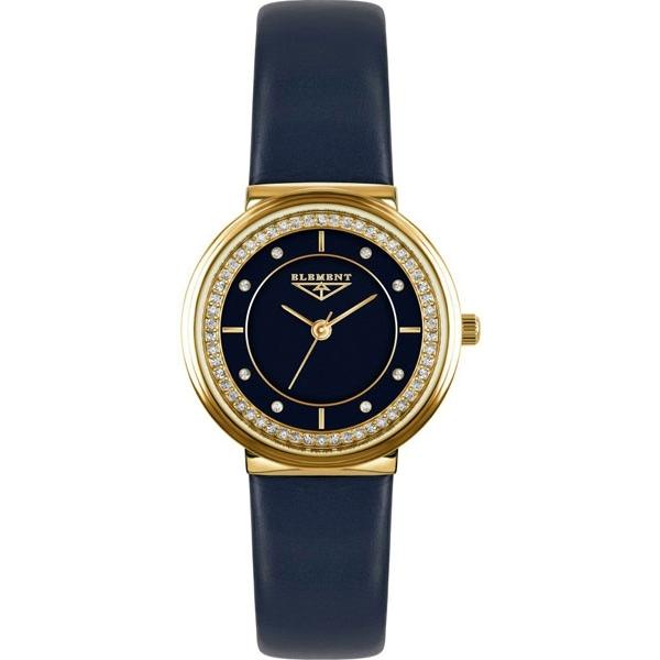 Наручные часы 33 Element 331532