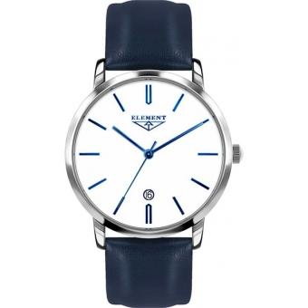 Наручные часы 33 Element 331602