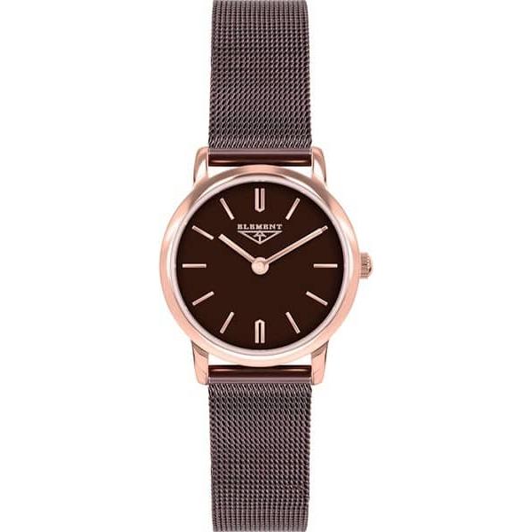 Наручные часы 33 Element 331606