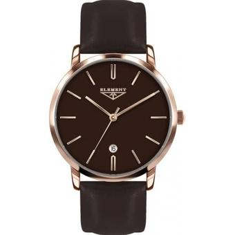 Наручные часы 33 Element 331608