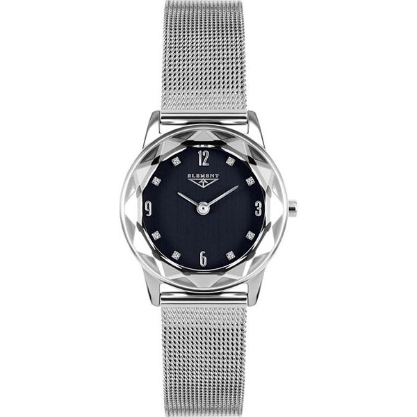 Наручные часы 33 Element 331609