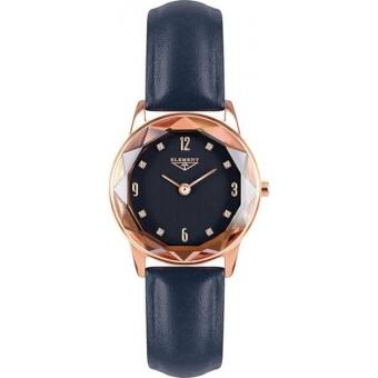 Наручные часы 33 Element 331611
