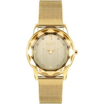 Наручные часы 33 Element 331613