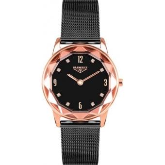Наручные часы 33 Element 331614