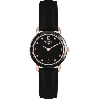 Наручные часы 33 Element 331622