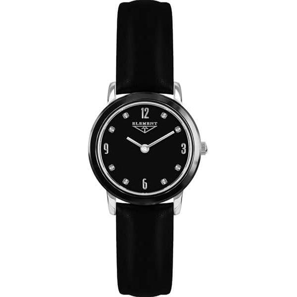 Наручные часы 33 Element 331623