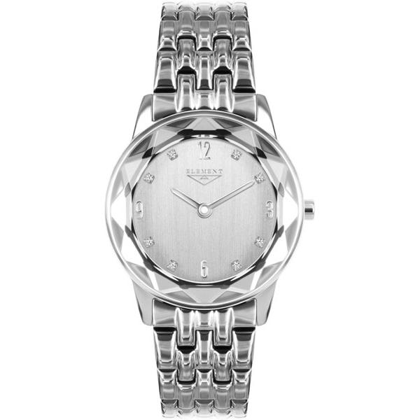 Наручные часы 33 Element 331626