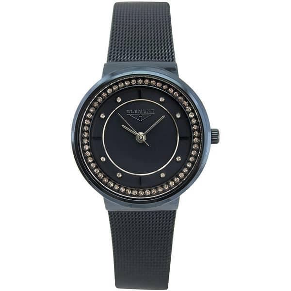 Наручные часы 33 Element 331627