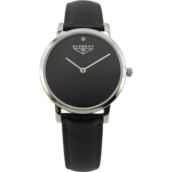 Наручные часы 33 Element 331632