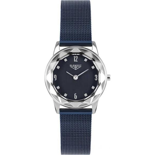 Наручные часы 33 Element 331633