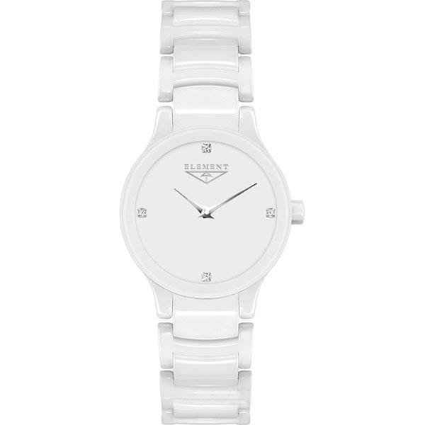 Наручные часы 33 Element 331701