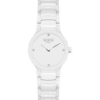 Керамические наручные часы 33 Element 331701C