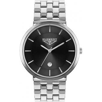 Наручные часы 33 Element 331702