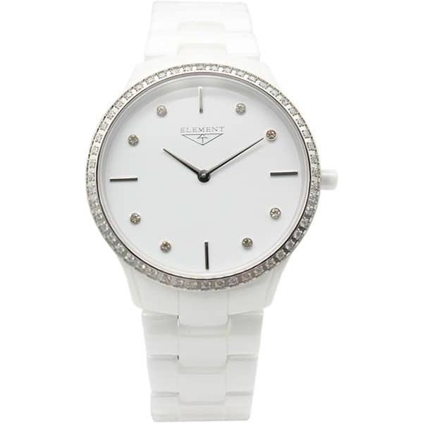 Наручные часы 33 Element 331702C