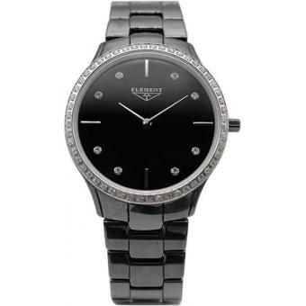 Наручные часы 33 Element 331703C