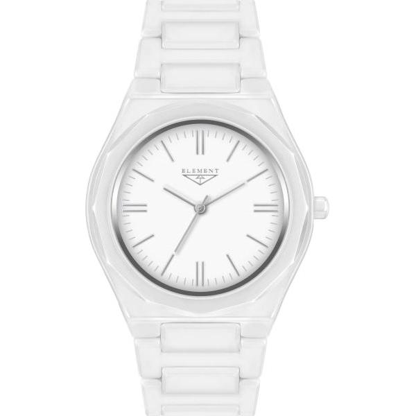 Керамические наручные часы 33 Element 331705C