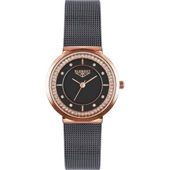 Наручные часы 33 Element 331707