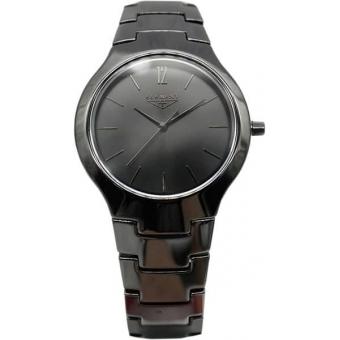 Керамические наручные часы 33 Element 331707C