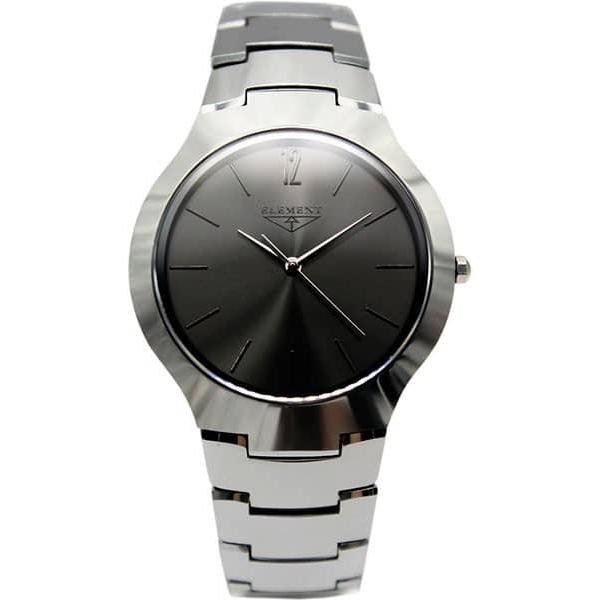 Наручные часы 33 Element 331708C