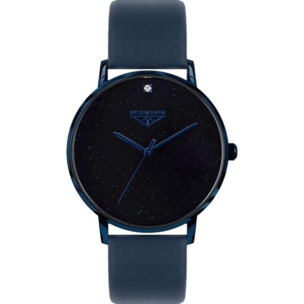 Наручные часы 33 Element 331712
