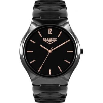 Керамические наручные часы 33 Element 331712C