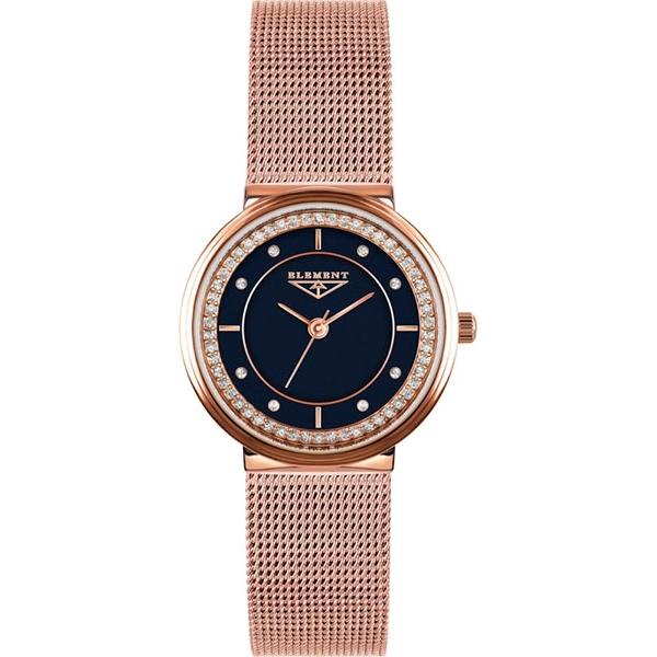 Наручные часы 33 Element 331714