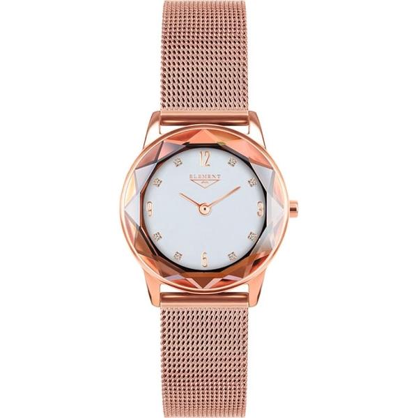 Наручные часы 33 Element 331716