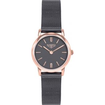 Наручные часы 33 Element 331717
