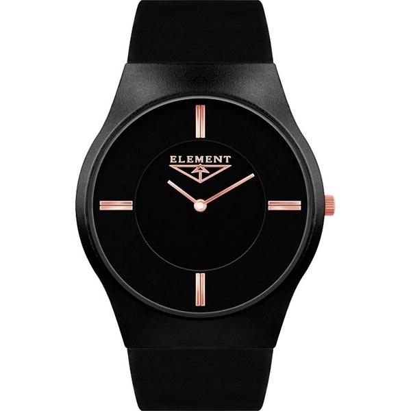 Наручные часы 33 Element 331719