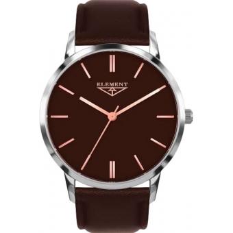 Наручные часы 33 Element 331727