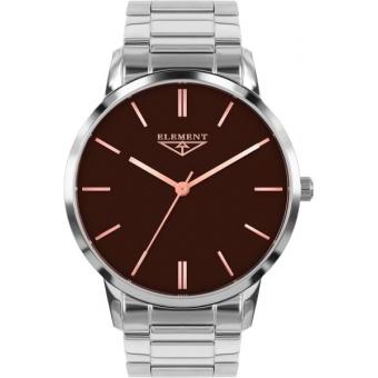 Наручные часы 33 Element 331729
