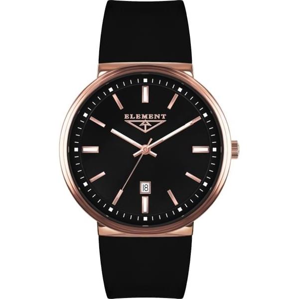 Наручные часы 33 Element 331806