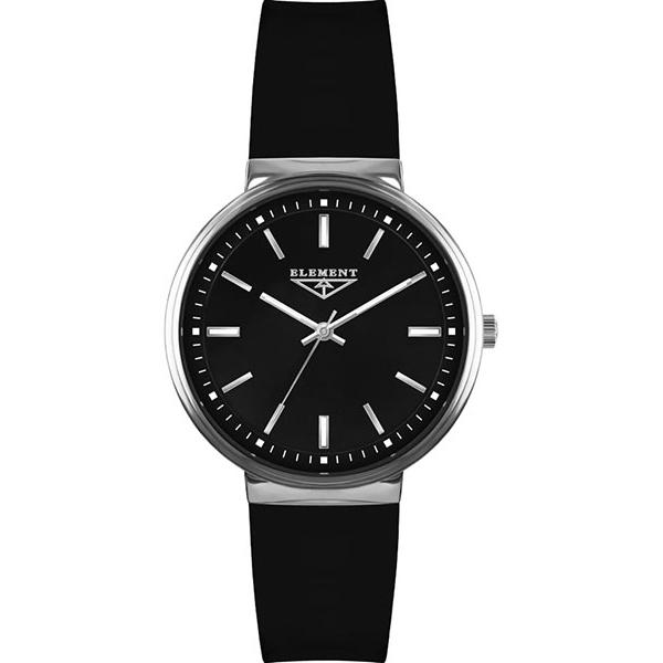 Наручные часы 33 Element 331809