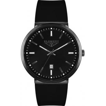 Наручные часы 33 Element 331810