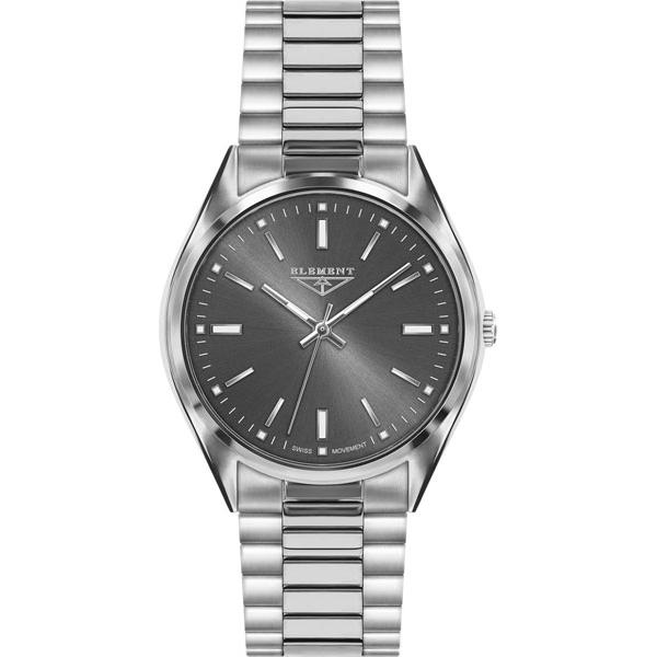 Наручные часы 33 Element 331814