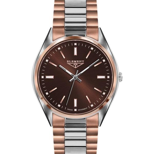 Наручные часы 33 Element 331817