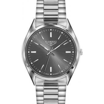 Наручные часы 33 Element 331819
