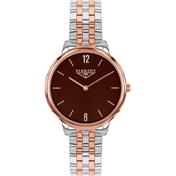 Наручные часы 33 Element 331826