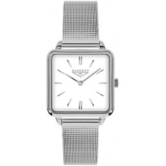 Швейцарские наручные часы 33 Element 331828