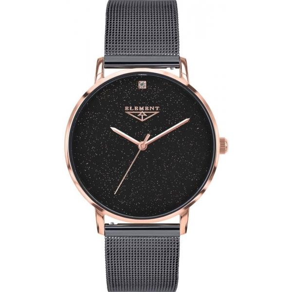 Наручные часы 33 Element 331902