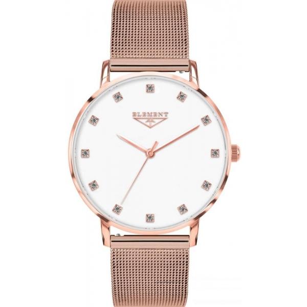 Наручные часы 33 Element 331904